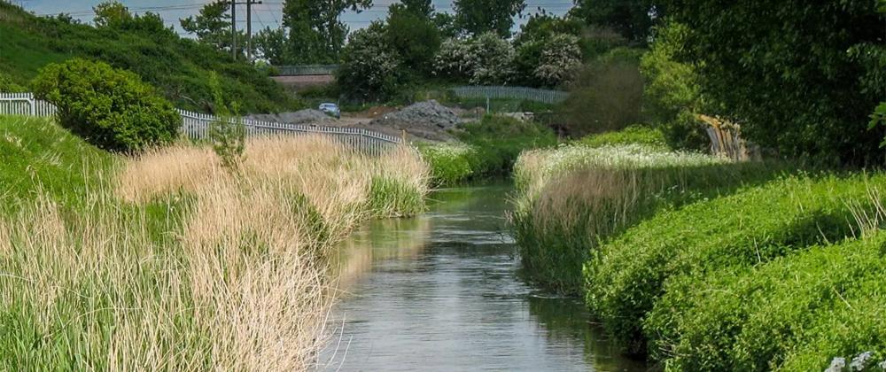 ¿Conoces la importancia de contar con el documento de estudios aguas residuales?